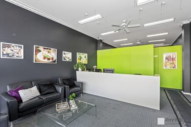 469 South Road Bentleigh VIC 3204 - Image 2