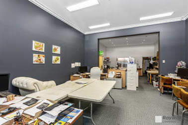 469 South Road Bentleigh VIC 3204 - Image 3
