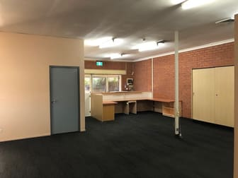 1 & 2/6 Market Lane Muswellbrook NSW 2333 - Image 3