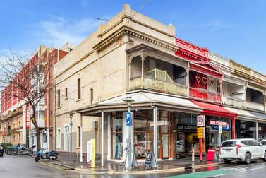 1/237 Rundle Street Adelaide SA 5000 - Image 2