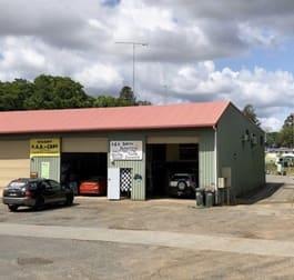2/41 William St William St Kilcoy QLD 4515 - Image 2