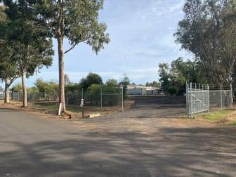 Area 6/94 Warren Road Bullsbrook WA 6084 - Image 1