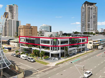 121 Scarborough Street Southport QLD 4215 - Image 1