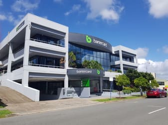 121 Scarborough Street Southport QLD 4215 - Image 2