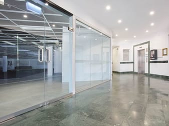 121 Scarborough Street Southport QLD 4215 - Image 3