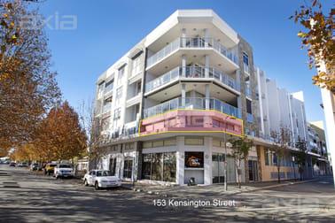 L1, U19/153 Kensington Street East Perth WA 6004 - Image 1