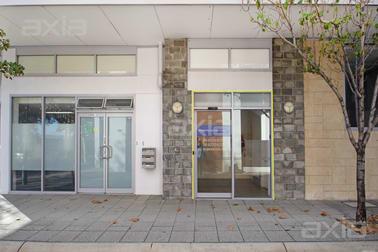 L1, U19/153 Kensington Street East Perth WA 6004 - Image 3