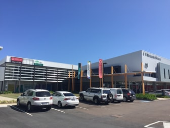 1-3/60 Wises Road Maroochydore QLD 4558 - Image 1