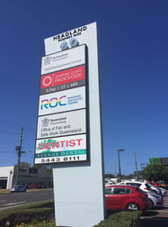 1-3/60 Wises Road Maroochydore QLD 4558 - Image 2