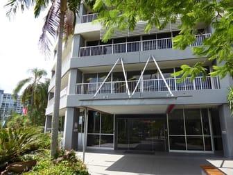 50 Appel Street Surfers Paradise QLD 4217 - Image 2