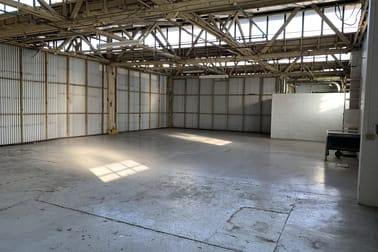 2/55 Kenyon Street Eagle Farm QLD 4009 - Image 1