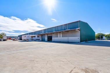 2/95 Industrial Avenue Wacol QLD 4076 - Image 1