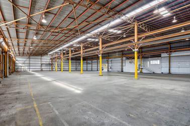 2/95 Industrial Avenue Wacol QLD 4076 - Image 2