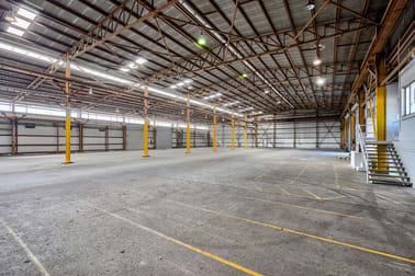 2/95 Industrial Avenue Wacol QLD 4076 - Image 3