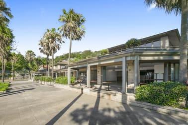 1/24 Ocean Road Palm Beach NSW 2108 - Image 2