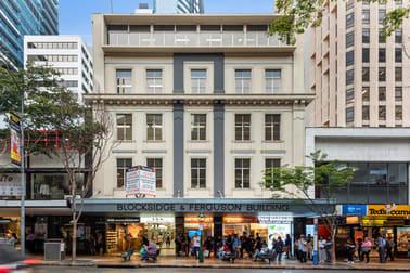 144 Adelaide Street Brisbane City QLD 4000 - Image 1