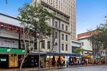 144 Adelaide Street Brisbane City QLD 4000 - Image 2