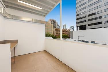 144 Adelaide Street Brisbane City QLD 4000 - Image 3