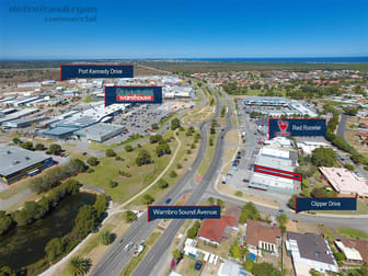 3/371 Warnbro Sound Avenue Port Kennedy WA 6172 - Image 2
