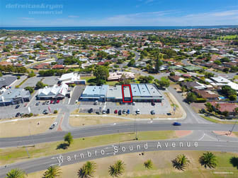 3/371 Warnbro Sound Avenue Port Kennedy WA 6172 - Image 3