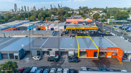 3/82 Ferry Rd Southport QLD 4215 - Image 1