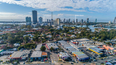 3/82 Ferry Rd Southport QLD 4215 - Image 3