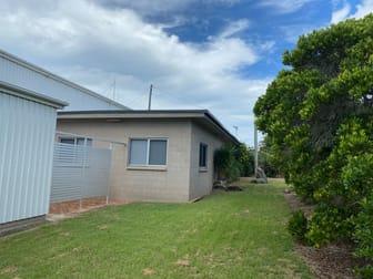 3 Hixon Street South Gladstone QLD 4680 - Image 3