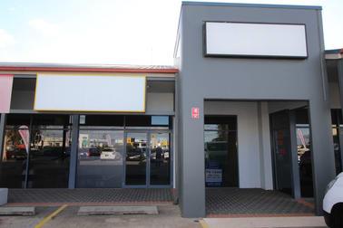 Shop 3/131 Anzac Avenue Toowoomba QLD 4350 - Image 1