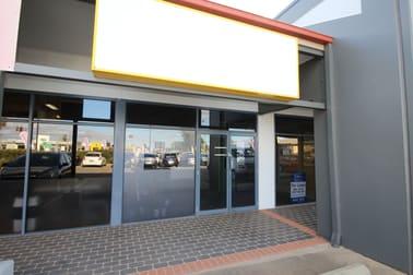 Shop 3/131 Anzac Avenue Toowoomba QLD 4350 - Image 2