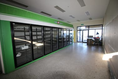 Shop 3/131 Anzac Avenue Toowoomba QLD 4350 - Image 3