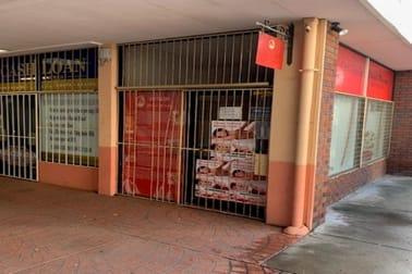 7/3B Smart Street Mall Mandurah WA 6210 - Image 1