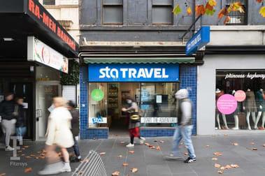 309 Swanston Street Melbourne VIC 3000 - Image 1