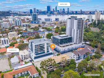 28 Charles Street South Perth WA 6151 - Image 2