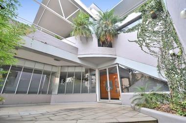 1-7/7 Parkes St Parramatta NSW 2150 - Image 2