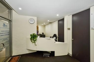 1-7/7 Parkes St Parramatta NSW 2150 - Image 3