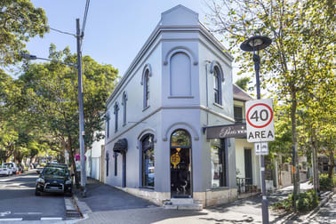 561 Bourke Street Surry Hills NSW 2010 - Image 1