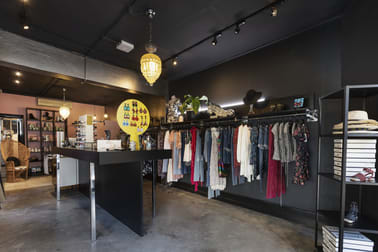 561 Bourke Street Surry Hills NSW 2010 - Image 2