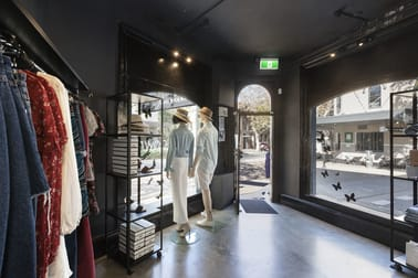 561 Bourke Street Surry Hills NSW 2010 - Image 3