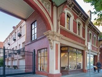 242 Grenfell St Adelaide SA 5000 - Image 1