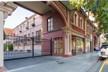 242 Grenfell St Adelaide SA 5000 - Image 3