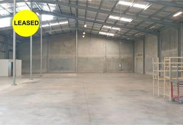 1B/20 Enterprise Street Caloundra West QLD 4551 - Image 1