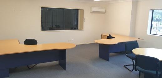 1B/20 Enterprise Street Caloundra West QLD 4551 - Image 3