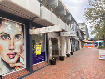 45 Jardine Street Kingston ACT 2604 - Image 1