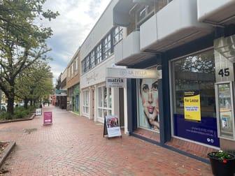 45 Jardine Street Kingston ACT 2604 - Image 3