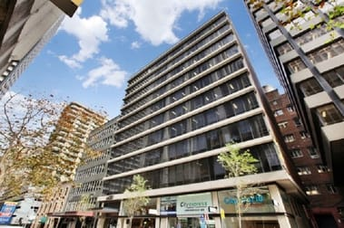 Private Suite/225 Clarence Street Sydney NSW 2000 - Image 1