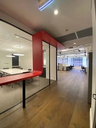 Private Suite/225 Clarence Street Sydney NSW 2000 - Image 2