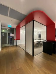 Private Suite/225 Clarence Street Sydney NSW 2000 - Image 3