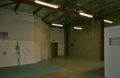 Unit 1/47 Albert Road East Bunbury WA 6230 - Image 3