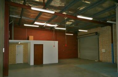 Unit 1/47 Albert Road East Bunbury WA 6230 - Image 1