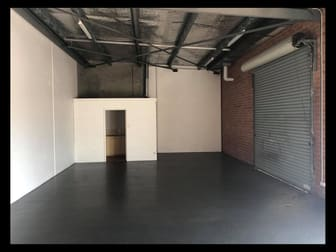Unit 1/8 George Street Bunbury WA 6230 - Image 1
